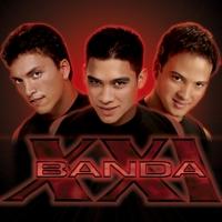 Canción 'Preso' del disco 'Ven pa' la rumba' interpretada por Banda XXI