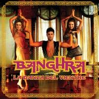 La Danza Del Vientre de Banghra