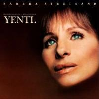 'A Piece Of Sky' de Barbra Streisand (Yentl (Original Motion Picture Soundtrack))