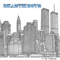'All Lifestyles' de Beastie Boys (To the 5 Boroughs)