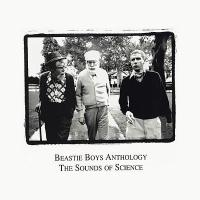 'Fight For Your Right' de Beastie Boys (Beastie Boys Anthology: The Sounds of Science)