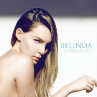 Catarsis de Belinda
