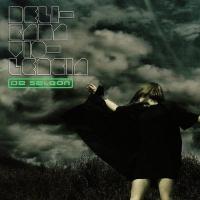 Canción 'Repite Mi Nombre' del disco 'Delicada violencia' interpretada por De Saloon