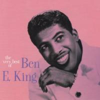 SUPERNATURAL THING (PART 1) letra BEN E. KING