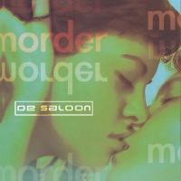 Canción 'Quiero Hacerte Feliz' del disco 'Morder' interpretada por De Saloon