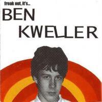 Freak Out, It's Ben Kweller