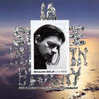Canción 'La superbe' del disco 'La Superbe' interpretada por Benjamin Biolay