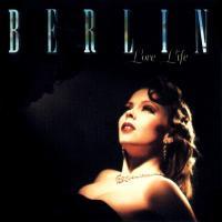 Canción 'Dancing In Berlin' del disco 'Love Life' interpretada por Berlin