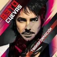Canción 'Come and get me' del disco 'Transformación ' interpretada por Beto Cuevas