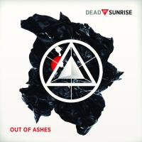 CONDEMNED letra DEAD BY SUNRISE