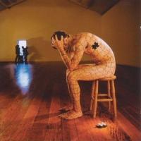 Canción 'Get fucked stud' del disco 'Puzzle ' interpretada por Biffy Clyro