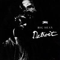 ALL I KNOW letra BIG SEAN