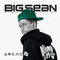 'Billionaire' de Big Sean (Finally Famous Vol. 2: UKNOWBIGSEAN)