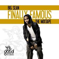 'Call Me' de Big Sean (Finally Famous: The Mixtape)