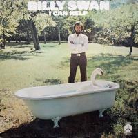 Canción 'I Can Help' del disco 'I Can Help' interpretada por Billy Swan