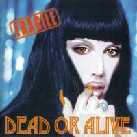 Lover come back to me - Dead Or Alive