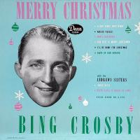 Rudolph The Red Nose Reindeer - Bing Crosby