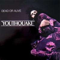 Canción 'You Spin Me Round (Like a Record)' del disco 'Youthquake' interpretada por Dead Or Alive