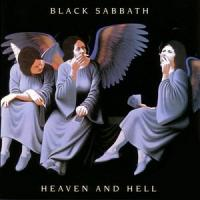 'Heaven & Hell' de Black Sabbath (Heaven and Hell)