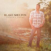 At The House - Blake Shelton