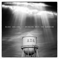 Anyone Else - Blake Shelton