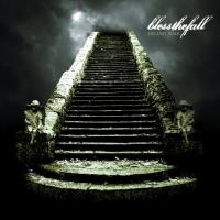 Canción 'Could Tell A Love' del disco 'His Last Walk' interpretada por Blessthefall