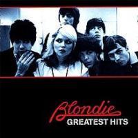 Canción 'Island Of Lost Souls' del disco 'Greatest Hits' interpretada por Blondie
