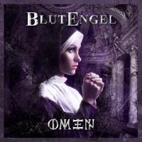 Canción 'Sing' del disco 'Omen' interpretada por BlutEngel