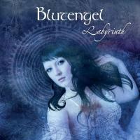 Canción 'A new dawn' del disco 'Labyrinth' interpretada por BlutEngel