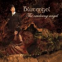 The Oxidising Angel de BlutEngel