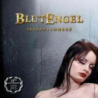 Canción 'Children of the Night' del disco 'Seelenschmerz' interpretada por BlutEngel