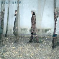 Canción 'Sabio' del disco 'Reincarnation' interpretada por Boat Beam