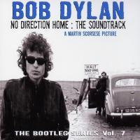 Canción 'Leopard-skin Pill-box Hat' del disco 'The Bootleg Series, Vol 7: No Direction Home' interpretada por Bob Dylan