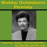 Honey de Bobby Goldsboro