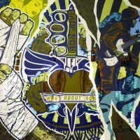 Canción 'Amen' del disco 'What About Now' interpretada por Bon Jovi