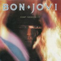 7800º Fahrenheit de Bon Jovi