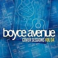 Canción 'Heathens' del disco 'Cover Sessions, Vol. 4' interpretada por Boyce Avenue