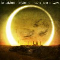 Canción 'Close To Heaven' del disco 'Dark Before Dawn' interpretada por Breaking Benjamin