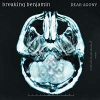 Canción 'Hopeless' del disco 'Dear Agony' interpretada por Breaking Benjamin
