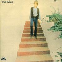 Canción 'I'm Afraid To Go Home' del disco 'Brian Hyland' interpretada por Brian Hyland