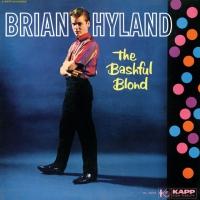 Canción 'Itsy Bitsy Teenie Weenie Yellow Polka Dot Bikini' del disco 'The Bashful Blond' interpretada por Brian Hyland