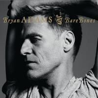 'Everything I Do, I Do It For You (Live)' de Bryan Adams (Bare Bones)
