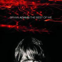 Canción 'Back To You' del disco 'The Best of Me' interpretada por Bryan Adams