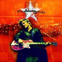 18 Til I Die de Bryan Adams