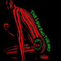 'Everything Is Fair' de A Tribe Called Quest (The Low End Theory)