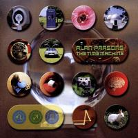 Ignorance Is Bliss - Alan Parsons
