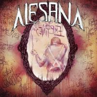 The Emptiness  de Alesana