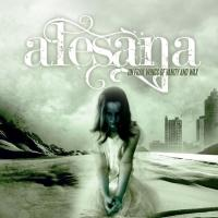 On Frail Wings of Vanity and Wax de Alesana