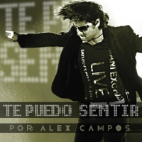 Busco - Alex Campos