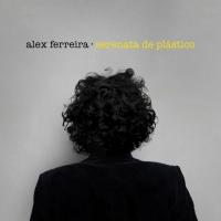 'Píxel' de Alex Ferreira (Serenata de plástico)